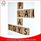Large Scrabble Tiles 6 inch Wood Scrabble Tile Decor Wall letter decor large letter children play wooden block