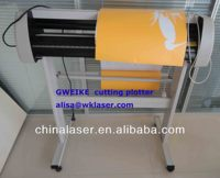 table cutting plotter