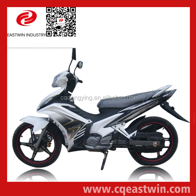 Factory Price New 2016 Model fuel saving 125cc mini chopper motorcycle for cheap sale