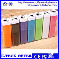 portable power bank manual for power bank universal charger power supply