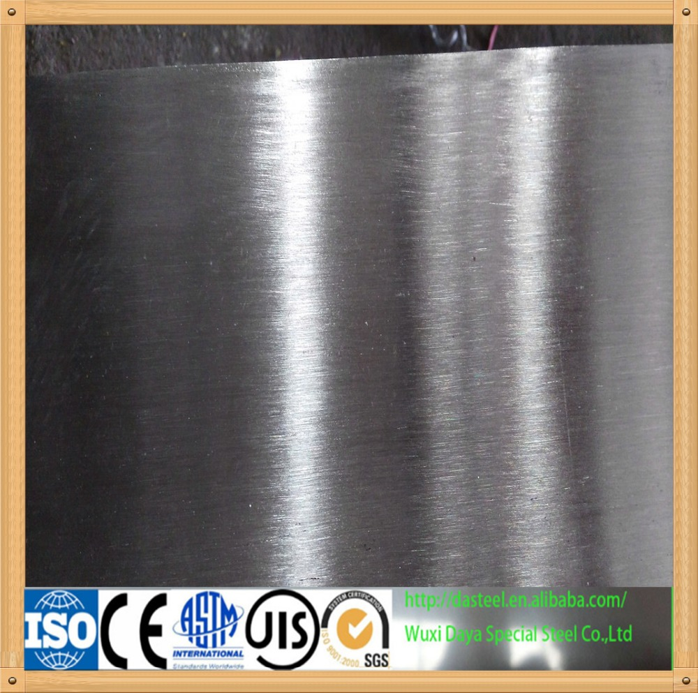 flat steel bar weight