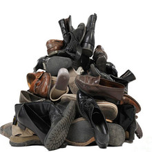 Bulk used shoes wholesale california import used shoes for sale
