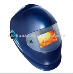 2016 headgear face shield/industrial helmet safety faceshield for sale