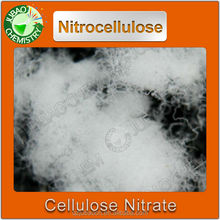 Nitrocellulose Cotton Cellulose Nitrate for Painting/Coating/Inks Usese Nitrocellulose Powder