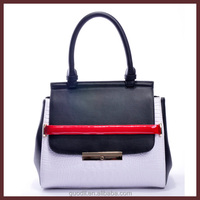 woman leather handbag china handbags