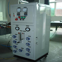 High productivity of 2000 Hydrogen Generator plant generating system for sale