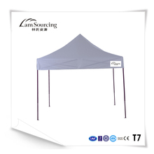 Direct Selling Customzied Canopy With Good Service China