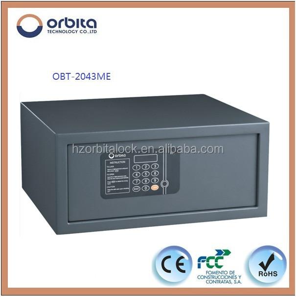 Orbita Brand Hotel Safe Room Safe Buy Safe Box Hotel