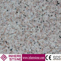 salisbury pink granite,cheap pink granite