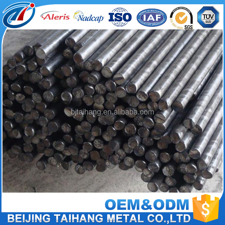 Construction companies stainless steel flat bar round bar buy in bulk