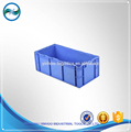 Factory plastic warehouse bins storage bins stackable