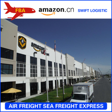 Cheap Sea Ocean freight Shipping Rates from China to USA Amazon -----Skype ID : cenazhai