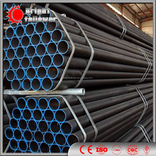 Seamless Carbon Steel Used For Pipe Oil Gas Transmission