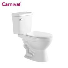 China suppliers siphonic anglo indian public two piece toilet seat price
