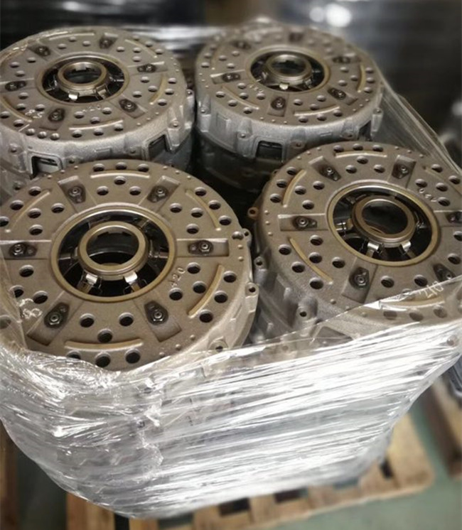 High <strong>performance</strong> clutch <strong>plate</strong> and <strong>pressure</strong> <strong>plate</strong> prices