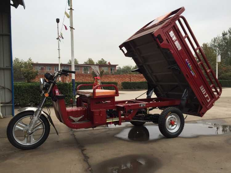 trike motorcycle/tricycle three wheel tricycle/250cc motorcycles3-wheel gas scooters