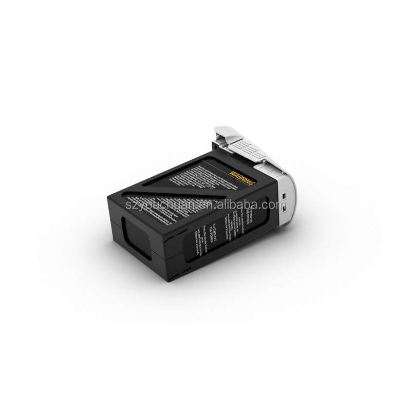 DJI Inspire 1 TB48 Intelligent Flight Battery for <strong>sale</strong>