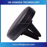 The cheapest plastic car phone holder car mobile holder for all car mount