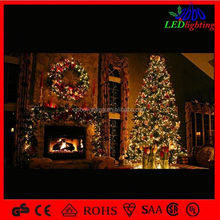 cheap giant inflatable christmas tree 3d led decorative white christmas tree christmas decorations