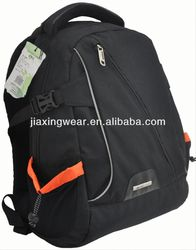 2014 Fashion walmart waterproof backpacks for sports and promotiom,good quality fast delivery