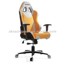 2013 factory price hot brand AKRACING computer office chair
