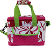 Children lunch bag 600d cooler bag