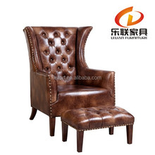 UK big church use king and queen throne chairs FD14A12