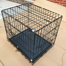 stainless steel dog cages/dog cage for sale cheap/dogs houses