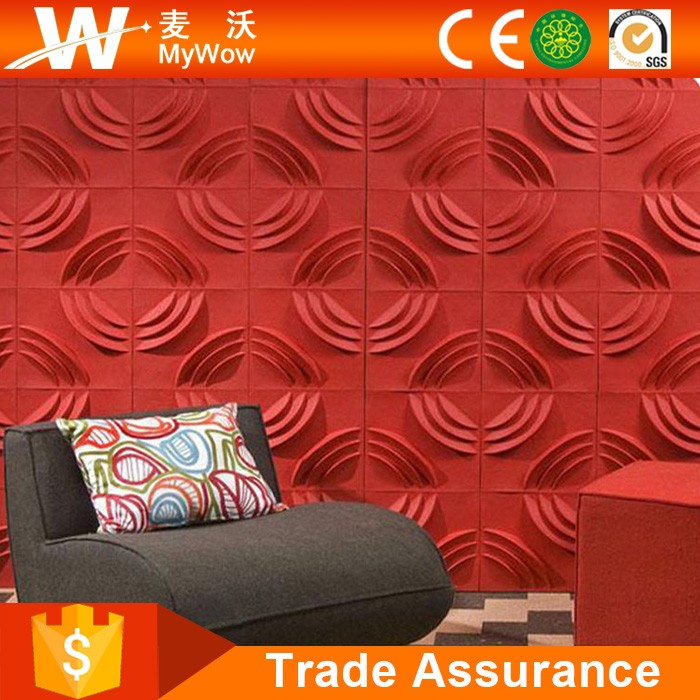 Manufacturer For Water Resistant 1M PVC Wall Panel PVC Wall Panels USA