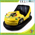 GMBC-03 children car kids electric car bumper car for sale