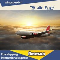 Door To Door Shipping Services Air Freight China To Brazil--Skype:olivia_4691