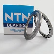 Thrust Ball Bearings Agricultural pumps mining bearing 51205