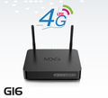 Android TV Box 4G LTE Antenna