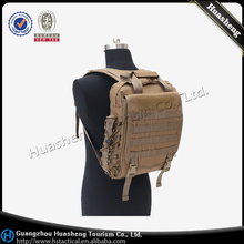 Hot selling military Style laptop backpack, Trade Assurance Military Army laptop Rucksack