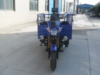 250CC Tricycle for Sales 125cc 150cc 200cc 250cc