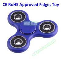 In Stock Now Anti Anxiety Spinner