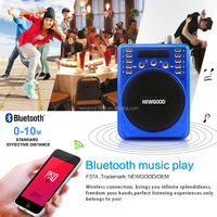 mp3 mini style digital bluetooth speaker for music enjoyment