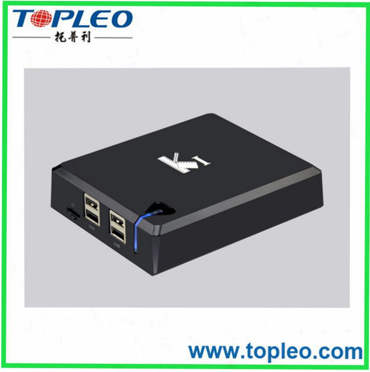free TV Channels pron videos K1+S2 Android 4.4.2 TV Box