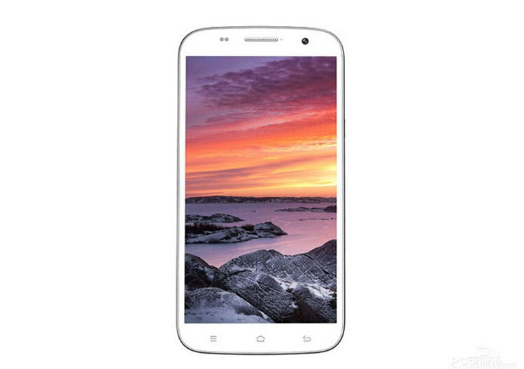 ZOPO C2 4.5inch Lenovo A820 Android 4.1 OS MTK6589M Quad core 1.2Ghz 3G Mobile Phone 13MP Camera OGS Capacitive Touch