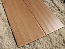composite decking interlocking/outdoor wood tile/decorative building material