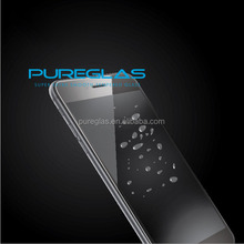 Innovative Products 2015 For iPhone 6 Panzerglas Screen Protector Tempered Glass Accept Paypal