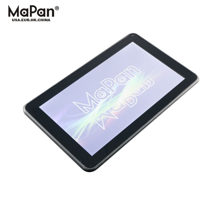 Mapan MX923B android tablet 9 inch,Mini laptop Cheap China computers with Adapter DC 5V