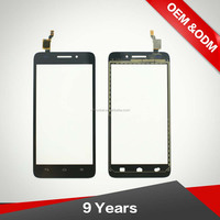 Mobile Phone Touch Screen For Samsung G620s