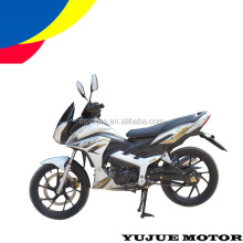 125cc engine OEM gas motorcycle/moped/motor bike for sale