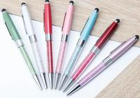 new design stylus touch pen for Ipone or Sumsung