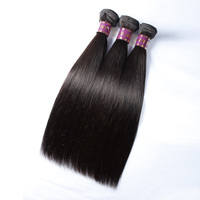 12 14 16 Inch Free Shipping 7A Brazilain Human Hair In New York