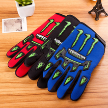 2018 Hot selling Military Outdoor Gloves Men Fit Cycling Motorcycle Gloves