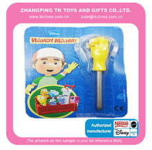 Plastic children's tool sets toy,Kids Tool toys