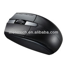wireless computer accessories mouse,advertising computer accessories,latest model computer mouse