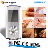 Sunmas Swing electro acupuncture machine